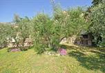Location vacances San Gimignano - Holiday home San Gimignano Iv-3