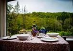 Location vacances Lifton - Lea cottage-2