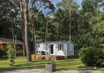 Location vacances Brunssum - Holiday Home De Brenkberg-6-3