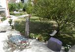 Location vacances Festigny - Les Petits Prés-1