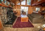 Location vacances Big Bear Lake - Papa Bear #1493-2