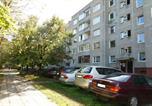Location vacances  Lituanie - Paberžės 18-3