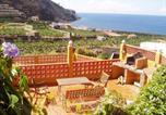 Location vacances Hermigua - Casa Rural Ondina-1