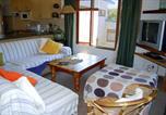 Location vacances Groot Brakrivier - Little Brak Beach House-1