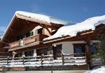 Location vacances Val-d'Illiez - Amici-1
