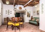 Location vacances  Province de Pesaro et Urbino - Casale di Nicolò-4