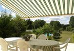 Location vacances Bonnée - Maison De Vacances - Lorris-4