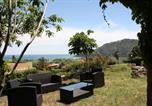Location vacances Catanzaro - Villa Angela-3