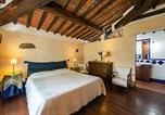 Location vacances Sinalunga - Bettolle Apartment Sleeps 4 Pool Air Con Wifi-2