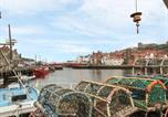 Location vacances Whitby - The Surfers Bolt Hole, Whitby-4