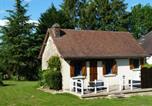 Location vacances  Dordogne - Le Petit Gite Jumilhac le Grand-1