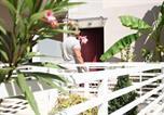 Location vacances  Province de Macerata - Casa Relax Suite-3