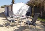 Location vacances  Calvados - Holiday Home Bernieres-Sur-Mer 07-4