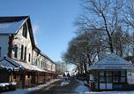 Location vacances Kerken - Klein Vink-1