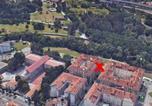 Location vacances  La Corogne - Apartamento Restollal-4