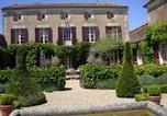 Location vacances Saint-Jean-de-Duras - Le Manoir de Juillereau-1