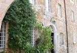 Location vacances Calci - Agriturismo I Felloni-2