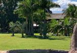 Location vacances Mbabane - Benka Lifestyle-4