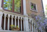 Location vacances Venise - Villa Elisabetta-3