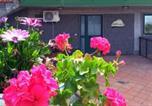 Location vacances Adrano - Bellavistavacanze-1