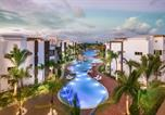 Location vacances Punta Cana - Blue Beach Punta Cana C303-4