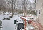 Location vacances Lehighton - Poconos Home with Community Pool 2 Mi to Lake!-3