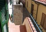 Location vacances Marciana - Apartment in Marciana/Toskana 23653-3