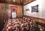 Location vacances Ruidoso - Apache Village 9, Queen Bed, Midtown, Pet Friendly, Sleeps 2-4