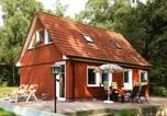 Location vacances Zinnowitz - Ferienhaus Troge-4