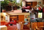 Location vacances Valverde - Villa in San Gregorio-4