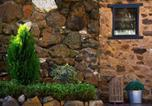 Location vacances Kyneton - Gumnut Cottage Daylesford-4