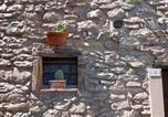 Location vacances Sassetta - Le Dame del Borgo-3