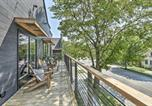 Location vacances Grafton - Townhome 0.6 Mi to Elkhart Lake Beach/Access!-4