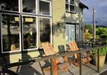 Location vacances Oak Harbor - Finch Cottage-3