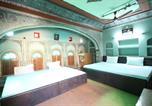 Hôtel Jaipur - Spot On 40715 Khawas Palace Heritage Guest House-1