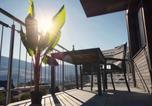 Location vacances Lieser - Ferienwohnung Traumblick-3