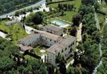 Hôtel Poggibonsi - Relais Della Rovere-1