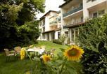 Hôtel Bad Füssing - Hotel Rossmayer-2