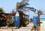 Location vacances  Cap-Vert - Casa Bahia 5-2