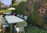 Location vacances Doncourt-lès-Conflans - Comme chez soi à Metz-2