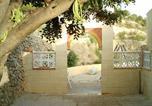 Location vacances  Espagne - Casa Rural Genoveva Ii-1