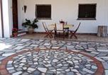 Location vacances  Province de Nuoro - Villa Lupino-1