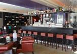 Hôtel Ee - Hotel Café Restaurant De Posthoorn-4