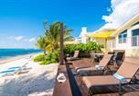 Location vacances  Iles Cayman - Caribbean Paradise-1