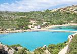 Location vacances La Maddalena - La Maddalena-1