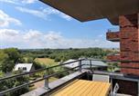 Location vacances Lanaken - Dormio Resort Maastricht Apartments-2