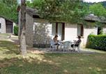 Location vacances  Lozère - Village de Gîtes de Chanac-4