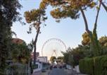 Location vacances Puilboreau - Residence Sous Les Pins