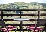 Location vacances Arcola - La Fattoria di Nonna Eugenia-2