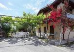 Location vacances Sennori - Casa Degli Ulivi-1